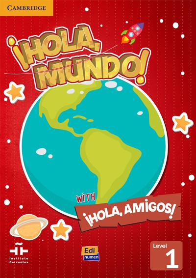 Hola_Mundo_1_alumno.pdf