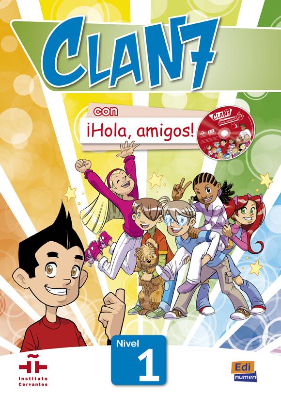 Clan7_alumno