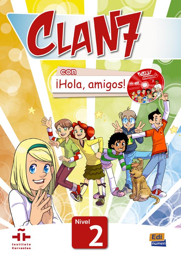 Clan7_nivel2