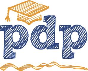 Logo_PDP_S
