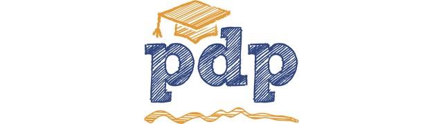 PDP_slider