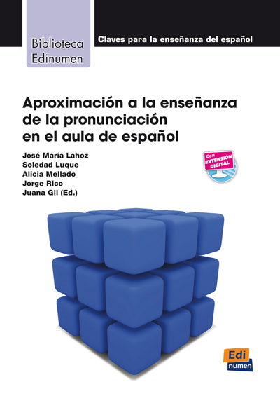 Aproximacion_enseñanza_pronunciacion_400x565