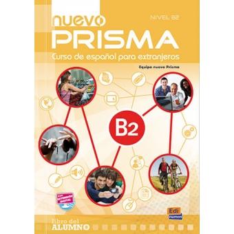 Nuevo_Prisma_B2