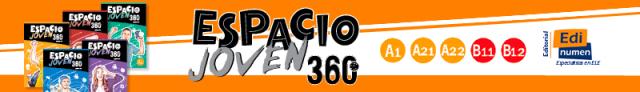 Espacio_Joven_36_58e357c009fb0