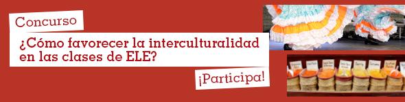 interculturalidad en la clase de ELE