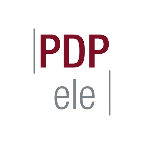 Logo_PDP_18